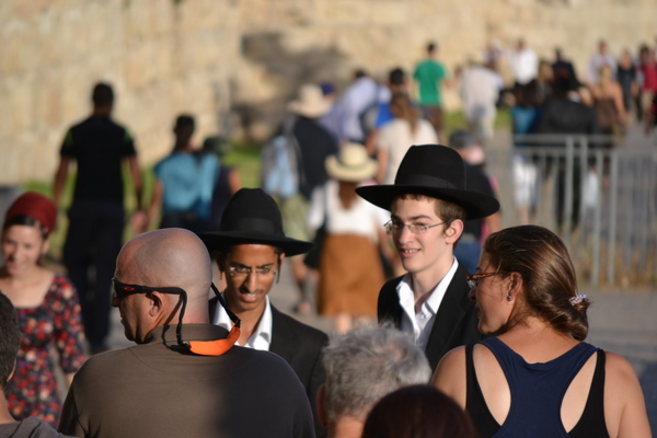 jaffa-gate-jews