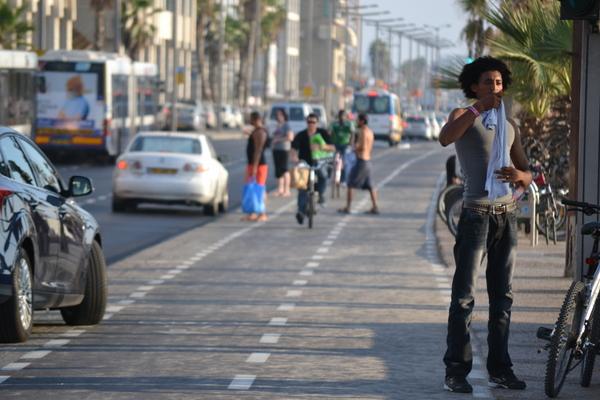 tel-aviv-seafront