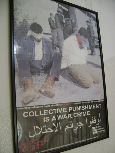 collective-punishment