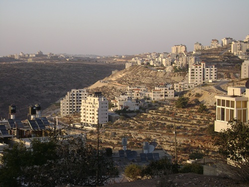 ramallah-valley_02
